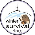 Winter Survival 2015