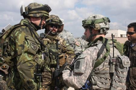http://www.army.cz/assets/informacni-servis/zpravodajstvi/1_295.jpg