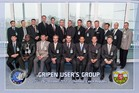Gripen User's Group Conference