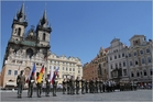 International parade will commemorate the Czech Army Day