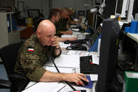 Combined Air Operations Centre (1)