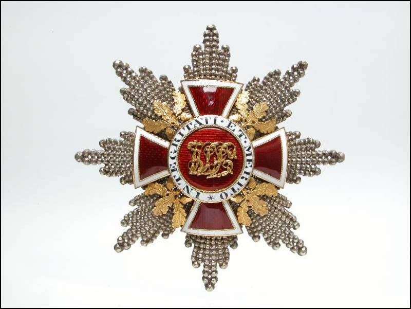 Military awards and decorations ministry of defence for Awards decoration