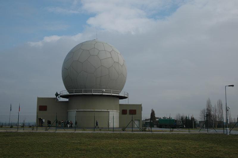 """Radar USA V ČR aneb Co nám politici """"zapomněli"""" říct?"""