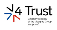 Czech Presidency of the Visegrad Group (V4)
